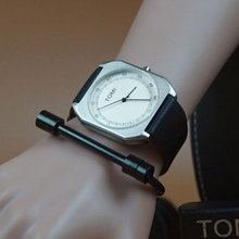 Buy New 2017 Fashion Wrist Watch Women Watches Ladies Brand Luxury Famous Quartz Watch Female Clock Relogio Feminino Montre Femme for $7.99 in AliExpress store