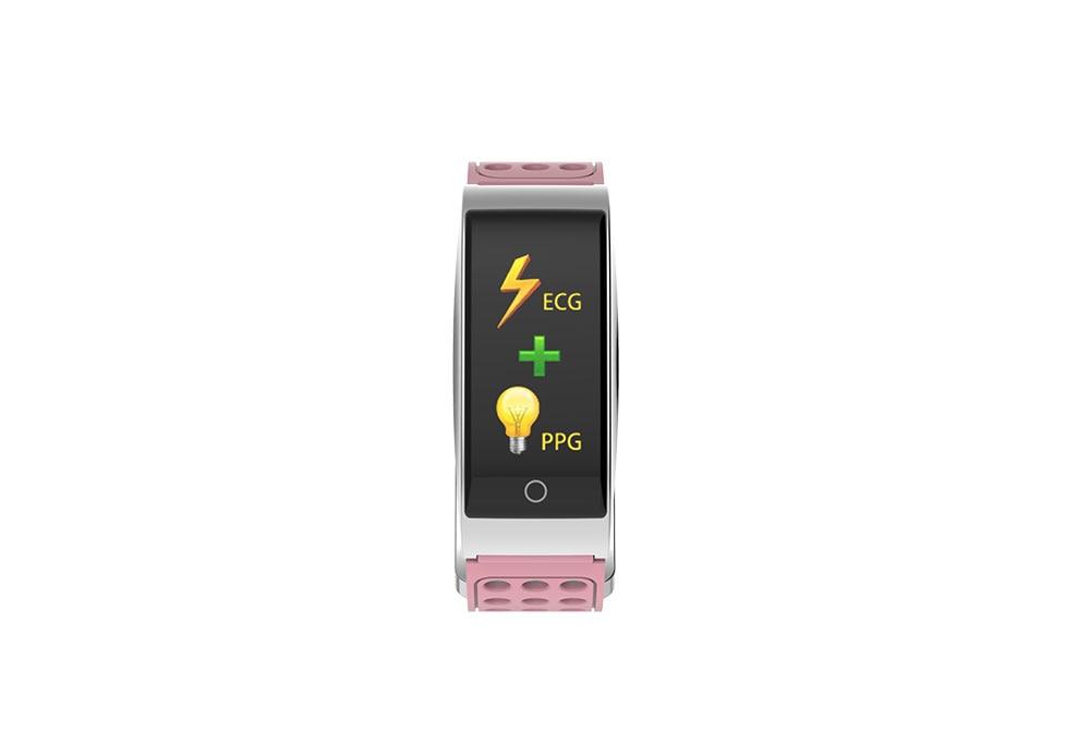 2-130380-smart bracelet-