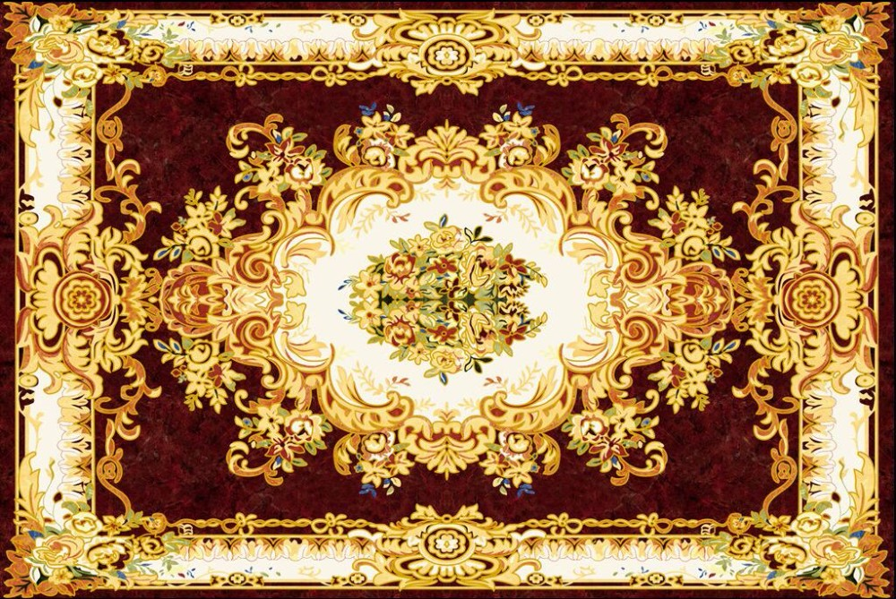 customize pvc flooring self adhesive wallpaper 3d floor wondeful room wallpaper landscape 3d floor tiles wallpaper<br><br>Aliexpress
