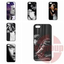 For Apple iPhone 4 4S 5 5C SE 6 6S Plus 4.7 5.5 iPod Touch 4 5 6 Harry Styles Original