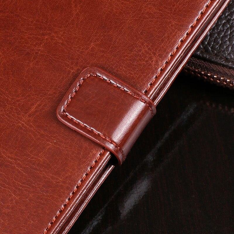 PU Leather Wallet Flip Case Cover sFor Huawei P Smart Plus Nova 3 Y6 Y5 2017 Y7 Y9 2018 Y9 2019 Stand Phone Pouch Bag Capa Coque (1)