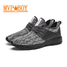 Mvp Boy Simple Common Projects Cigh Quality Solomon Islands Presto Gym Shoes Soldier Ultra out Zapatillas Deportivas Hombre(China)