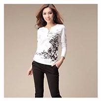 Womens-Tops-Fashion-2017-Graphic-Tees-Autumn-T-Shirt-Women-Tshirt-Printed-T-shirt-Long-Sleeve.jpg_640x640