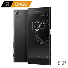 "Buy Original Sony Xperia XZs G8231 Quad-core Single SIM 4GB RAM 32GB ROM Android 19MP 5.2"" Snapdragon 820 2900mAh LTE Mobile Phone for $255.29 in AliExpress store"
