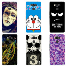 "Buy Cute Cartoon Case Elephone P9000 5.5"" Cover HD UV Printing Soft Silicone Printed Phone Back Shell Capa Funda for $2.69 in AliExpress store"