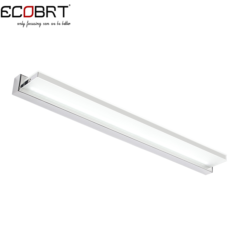 Novelty items 20W 92cm Super long Bathroom Mirror Tops Light led lamps smd2835 Wall mounted Bar decoration lights AC 110v/220v<br><br>Aliexpress