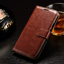 Luxury Magnetic Wallet PU Leather Case for Motorola Moto G3 Case Wallet Flip Stand Covers Cases for Moto G3 Coque Fundas(China)