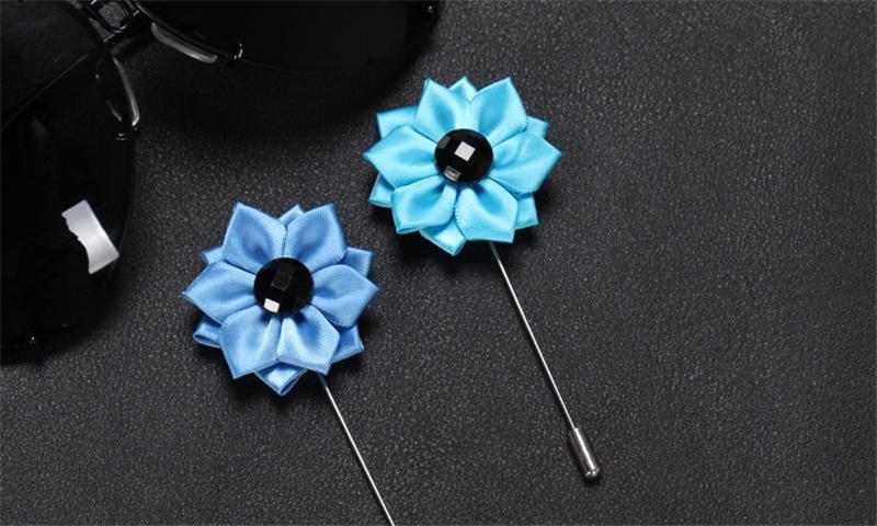 lapel pins for men brooches (16)
