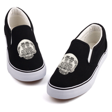 Buy skeleton shoes women and get free shipping on AliExpress.com 45d2ce7de7f