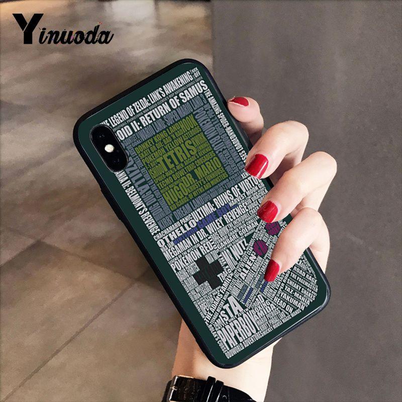 Gameboy Game Boy Gb