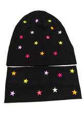 P17166 Newest summer good stretch plain head bands 100% cotton fashion colors Pentagram rivet headwear solid headband for women
