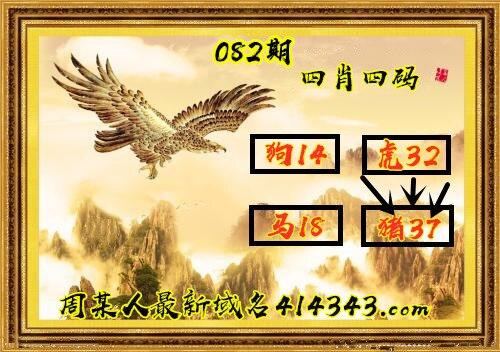 HTB1svRNa1H2gK0jSZFEq6AqMpXa1.jpg (500×352)