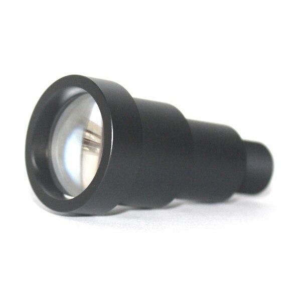 NEW Safurance 50mm Lens 6.7 Degree 1/3 M12 CCTV MTV Board IR Lens for Security CCTV Video Camera Surveillance<br>
