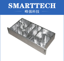 Customized Aluminum prototyping tooling