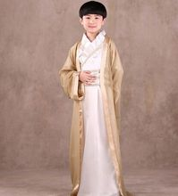 chivalrous person han fu han dynasty costumes for boys ancient warrior costumes ancient chinese costume carnival clothes