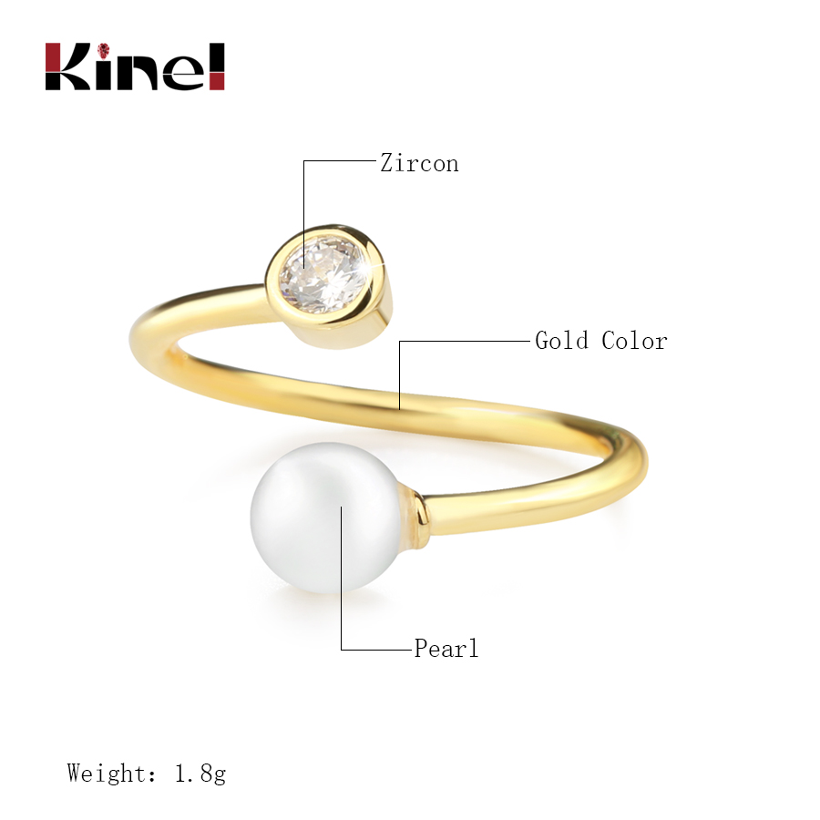 Kinel-Fashion-Design-Cubic-Zirconia-Rings-For-Women-Gold-Color-Round-Statement-Pearl-Ring-Female-Anel (5)