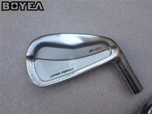 Brand New Boyea AF-301 Iron Set Golf Forged Irons Golf Clubs 3-9P Regular and Stiff Flex Steel Shaft With Head Cover