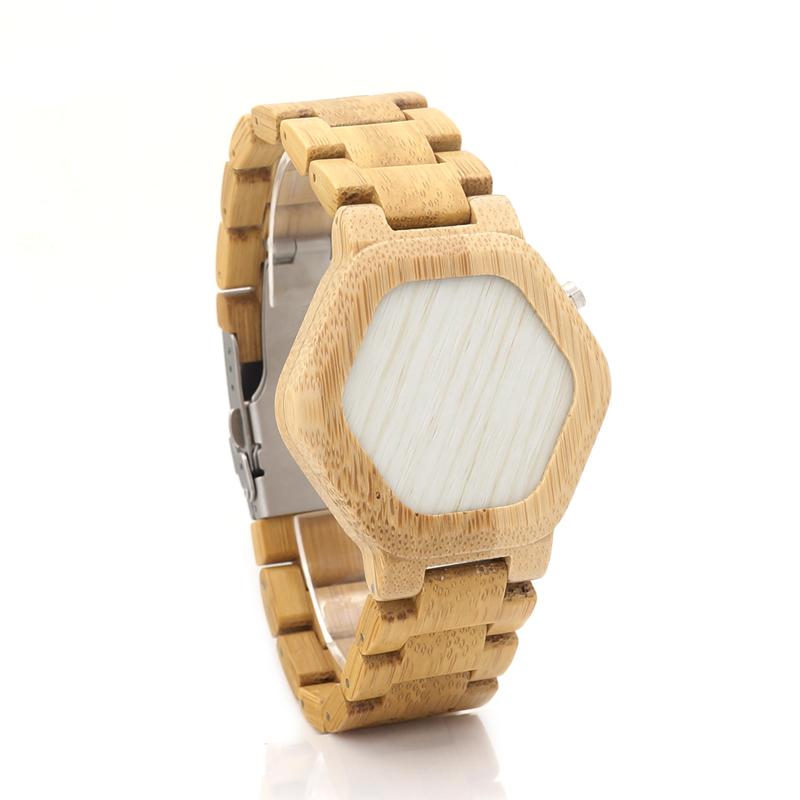 LED-E03-Bamboo Watch-CW (1)