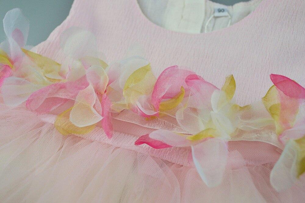 1-y-detail-pink (2)