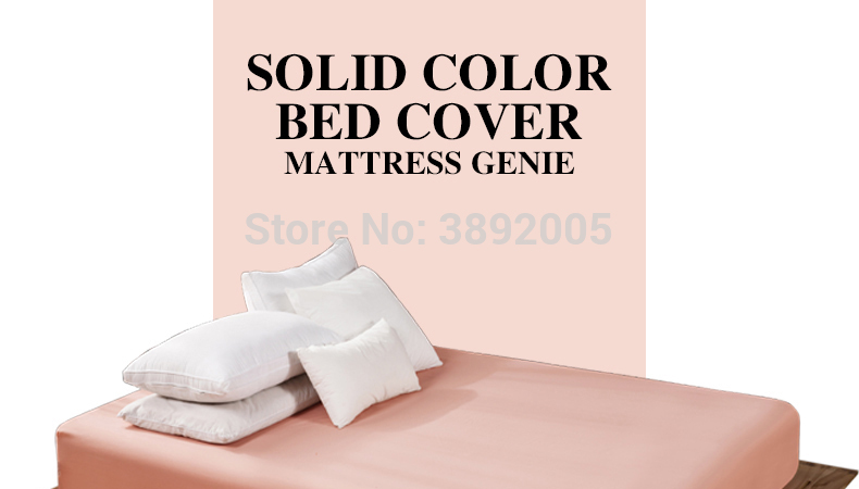 1Solid-Bed-Cover-790_01