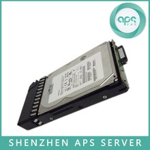 480939-001 Server hard drive for AJ737A 480939-001 450G 15K MSA2 SAS FC provide warranty free shipping by DHL
