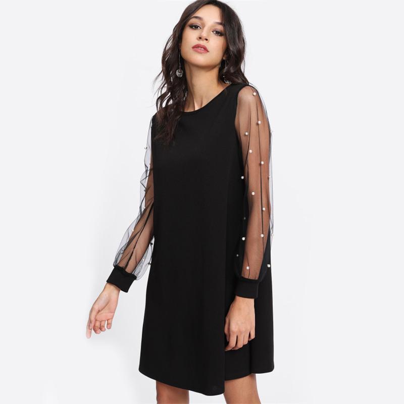 dress171108713(2)
