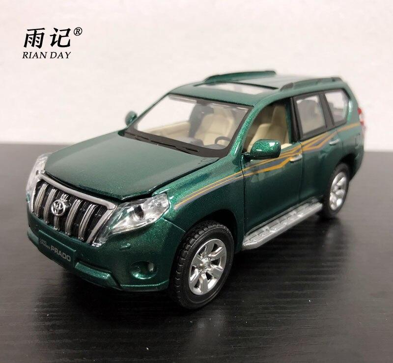Toyota Prado (3)
