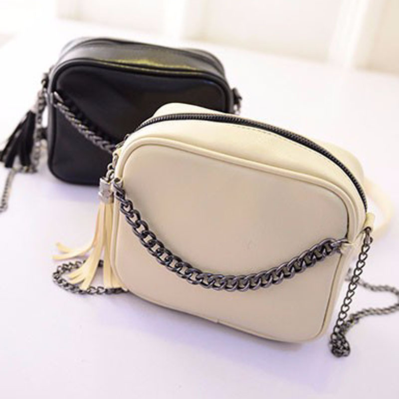 2015 fashion summer handbags trend female shoulder bag small  mini female  chain bag women Messenger bags  square hot sell<br>