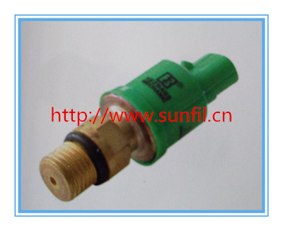 High quality Pressure  switch,4380677 20PS586-23 for EX200-5 excavator,5PCS/LOT,Free shipping<br>