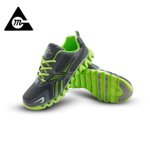 New wholesale Men Running Shoes air mesh Outdoor Shoes Athletic Shoes Lightweight Sport Shoes Running Sneakers for Men S825
