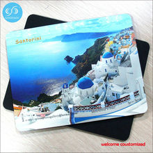 New High Quality economical and practical EVA Mouse Pad Mice /custom pet mat free shipping