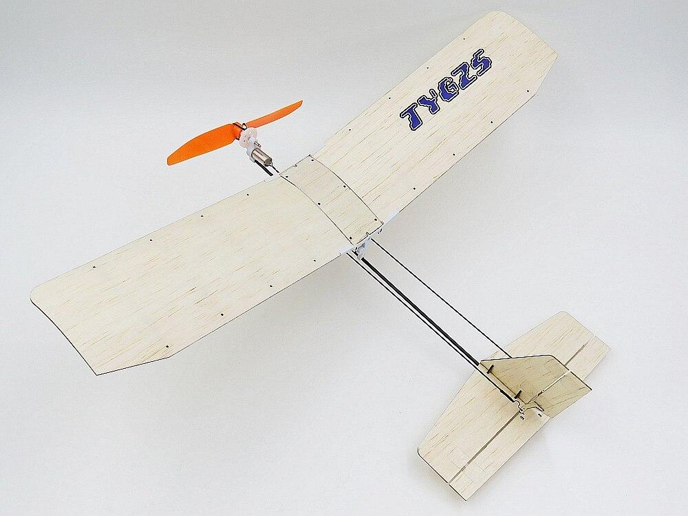 Model aircraft  Model plane  DIY kits RC plane kits  2 channel<br>