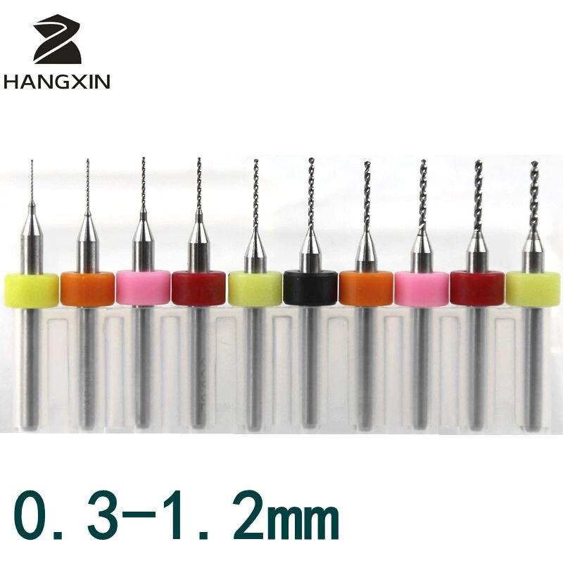 tools 0.3-1.2mm0