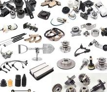 Packing Machine parts order link, pump, gear, etc