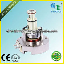 Free Shipping Compatible Wih Original Spare Parts FACTORY PRICE Diesel Engine Actuator 3044189(China)