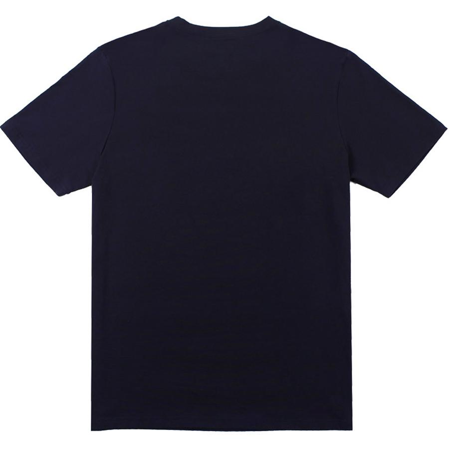 spiderman t shirt men  (6)
