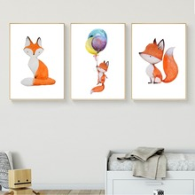 buy cute baby boy posters and get free shipping on aliexpress com