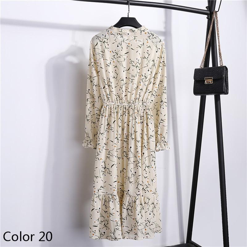 Waist Party Dress 47