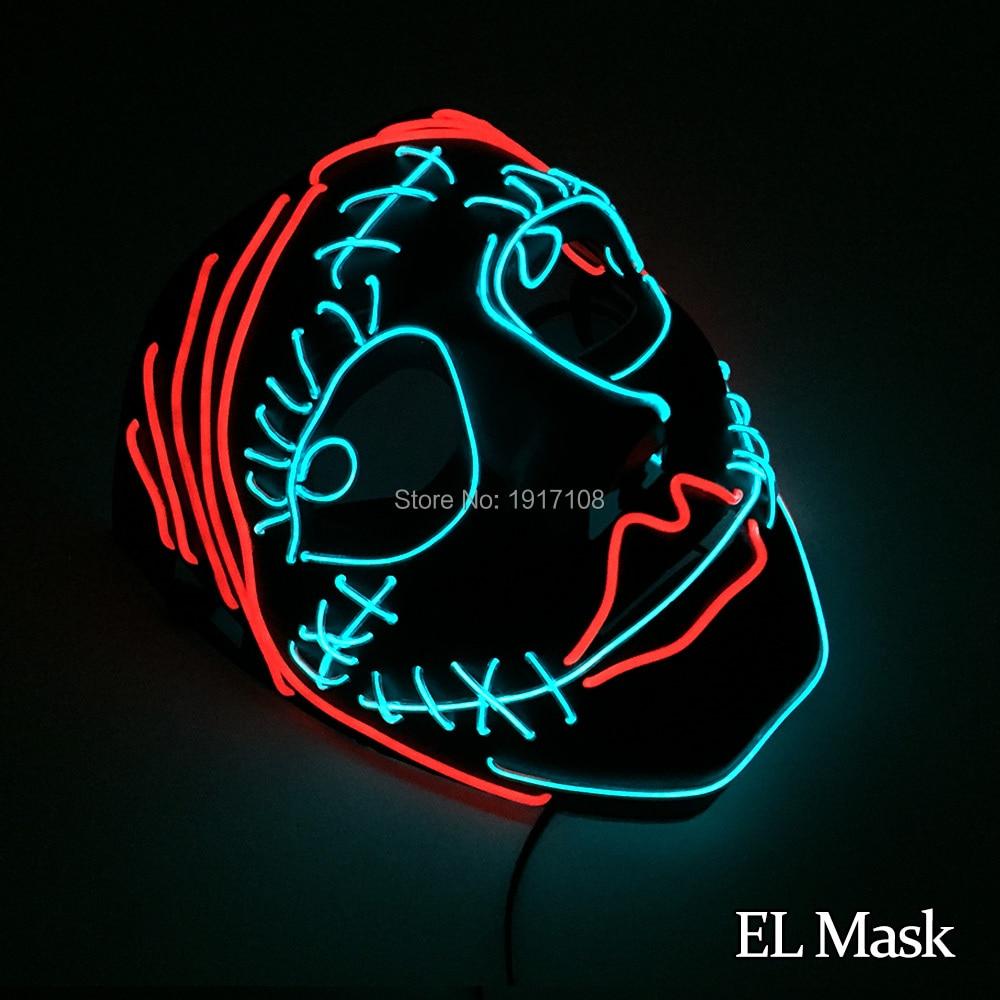 glowing-3