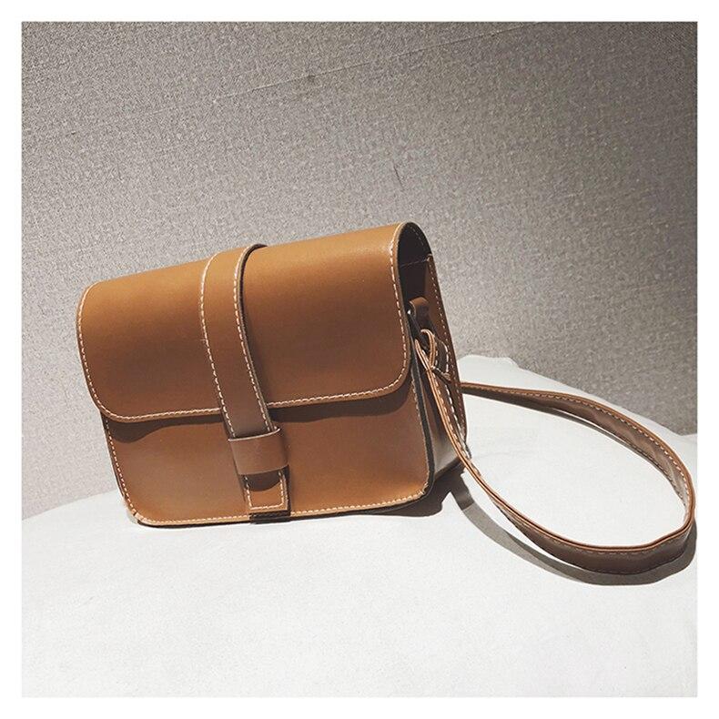 female shoulder handbags (34)