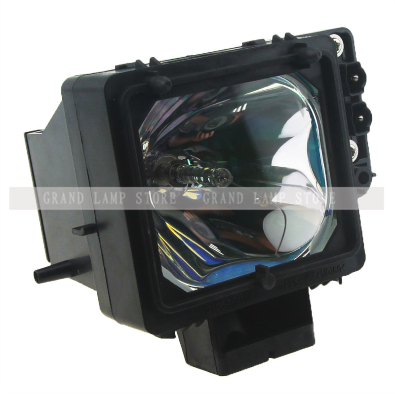 TV Lamp XL-2200 for SONY KDF-55WF655 KDF-55XS955 KDF-60WF655 KDF-60XS955 KDF-E55A20 KDF-E60A20 KDF-55WF655K Projector  Lamp<br><br>Aliexpress