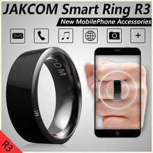Jakcom R3 Smart Ring New Product Of Stands As Headphone Stand Wood Terios Sodial