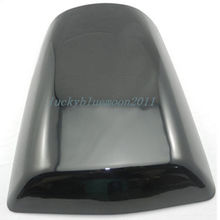 Rear Seat Cover Cowl For HONDA CBR 900RR 929 2000-2001 Motorcycle