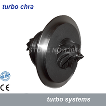 GT1749S Turbo core with cover 708337-0001 28230-41720 708337-0002 28230-41730 for Hyundai Chrrus BUS / Mighty Truck 2.5L(China)