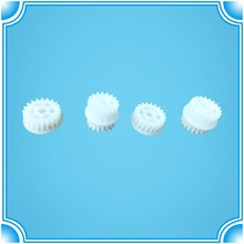 10 sets X Gear kit for HP P3015 RU5-0956-000 RU5-0959-000 RU5-0958-000 RC2-0657-000 Factory outlet(China)