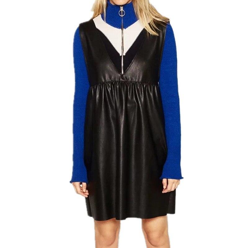 Магазины одежды онлайн дешево