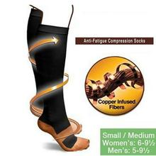 2017 BTS harajuku kpop Winter Autumn Fashion Comfortable Relief Soft Unisex Anti-Fatigue Compression Over knee Stockings medias