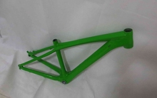Bulk stock! Fast delivery,26er cube mountain bike frame,frame carbon mtb,cube bike mountain for sale.