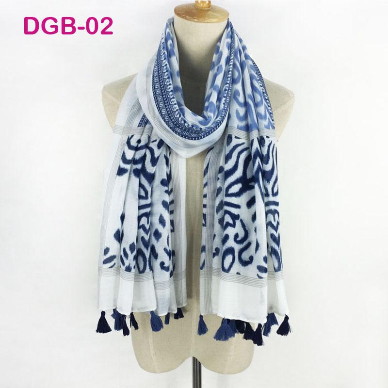 DGB-02