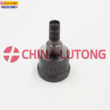 Export Same pressure Delivery Valve 2 418 559 009 For Diesel Fuel Engine Injection Parts For Auto